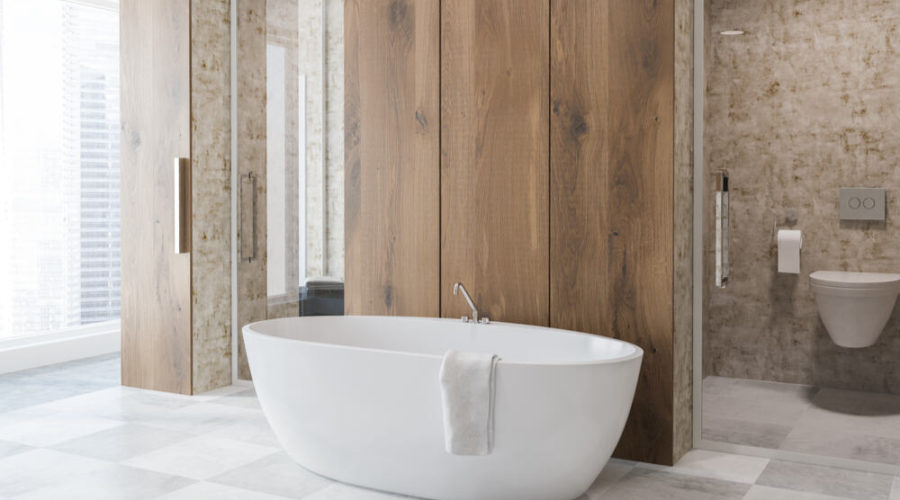 Most Comfortable Soaking Tubs Reviews
