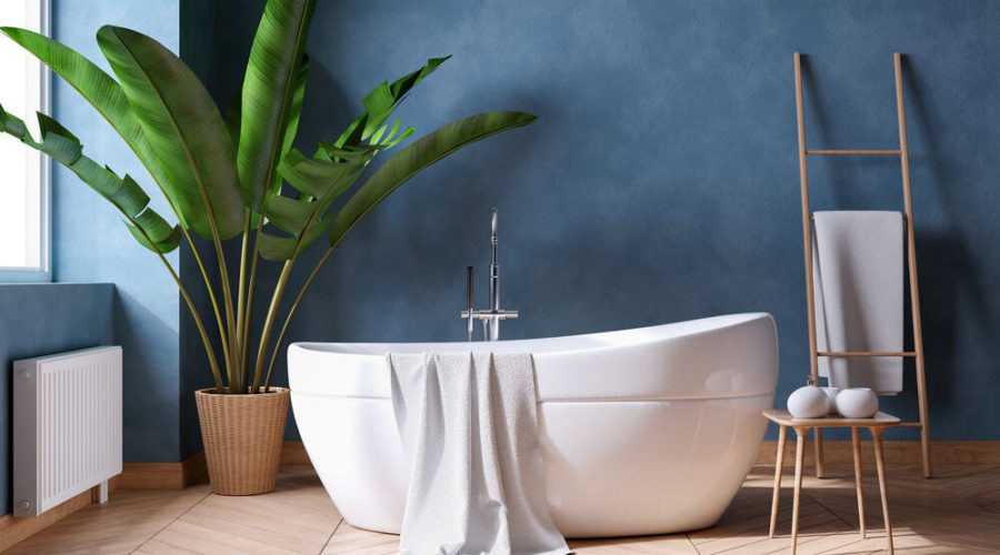 7 Best Bathtubs Of 2019 Most Comfortable Soaking Tubs Reviews