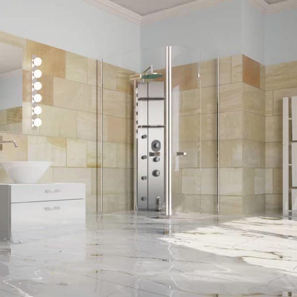 Wet Room: Advantages & Disadvantages You Should Know