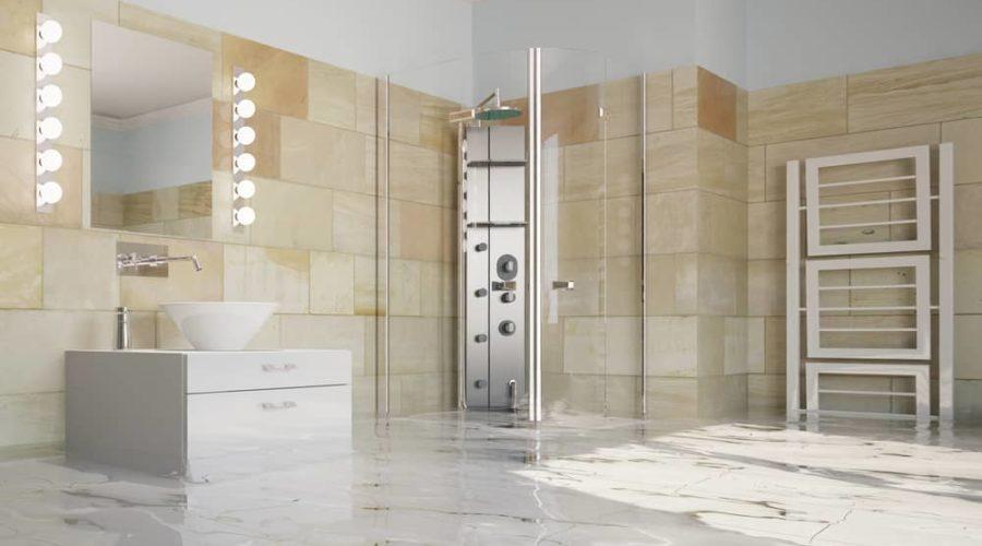 Wet Room Advantages Disadvantages You Should Know