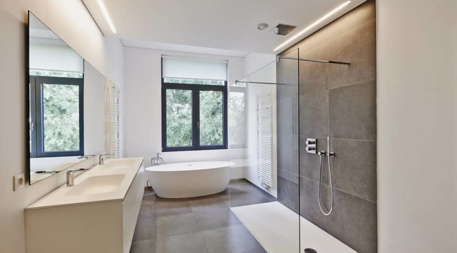 31 Bathtubs & Shower ideas on water bathroom design, black and white bathroom design, beach bathroom design, faith bathroom design, under the sea bathroom design, home bathroom design, arts and crafts bathroom design, classic bathroom design,