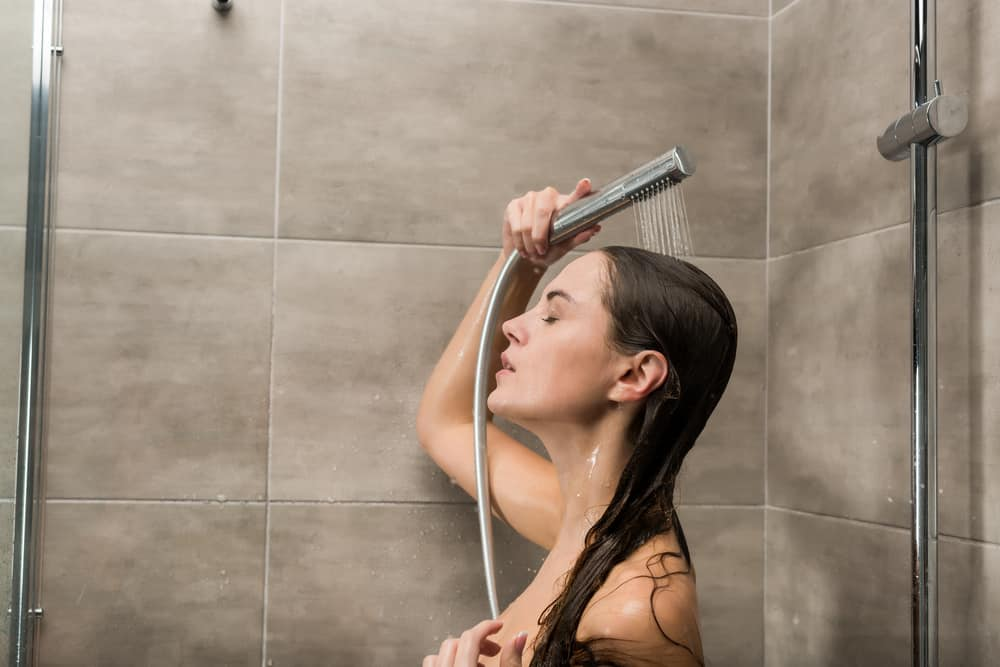 5 Reasons Why Your Farts Smell Worse in the Shower