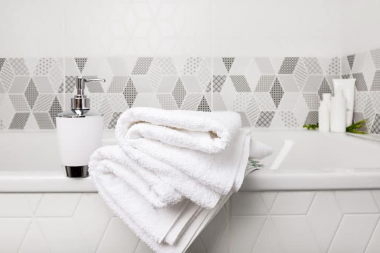 Bathtub Accessories