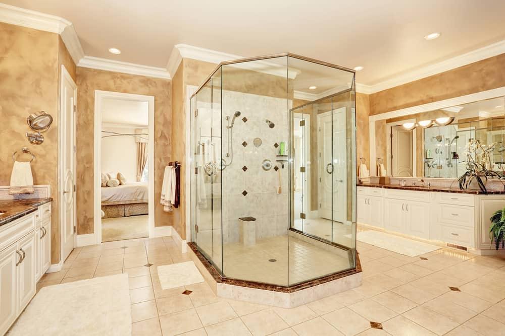 31 Bathtubs Amp Shower Ideas