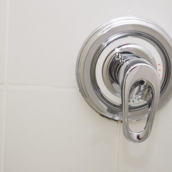 10 Easy Steps to Replace Shower Valve