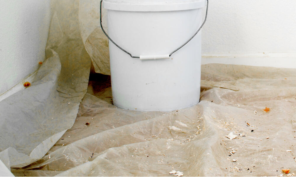 Cover shower Floors