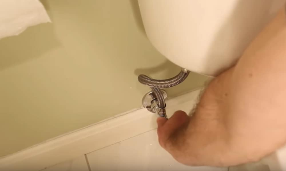 Remove as Much Water as Possible