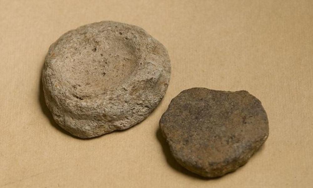 Stones Ceramic