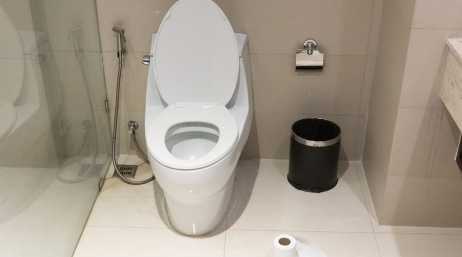 https://www.sunrisespecialty.com/wp-content/uploads/2019/10/Toilet-Seat-Classification-Based-on-Close-900x500.jpg