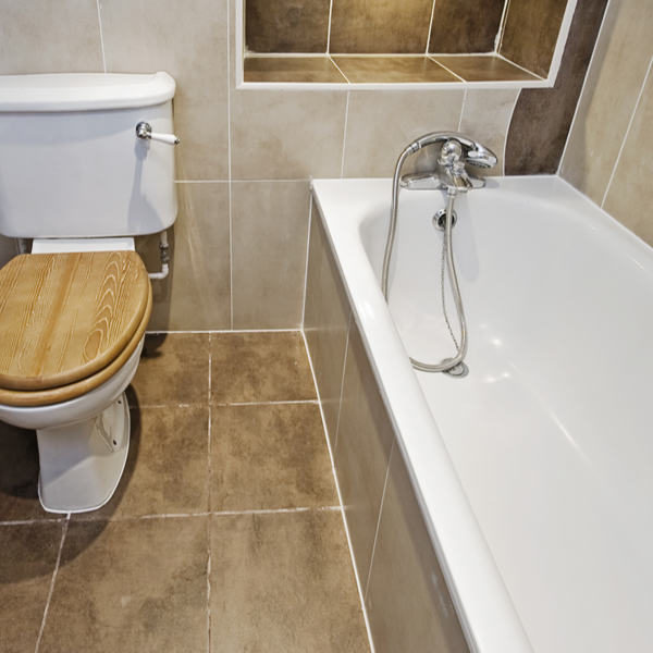 Toilet Seat Material: What Are Toilet Seats Made Of?