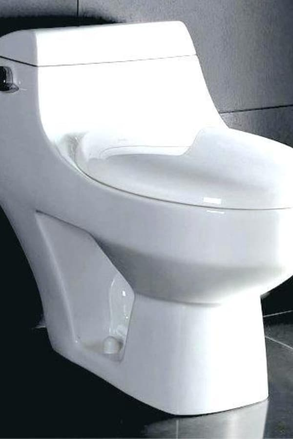 Ultra Low-Flush Toilets (ULF)