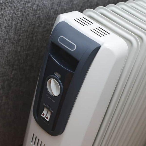 7 Best Bathroom Heaters of 2019 – Bathroom Wall & Ceiling Heater Reviews