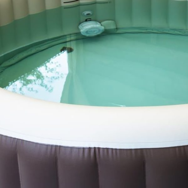 7 Best Portable Bathtubs of 2021 – Inflatable Bathtub for Adults