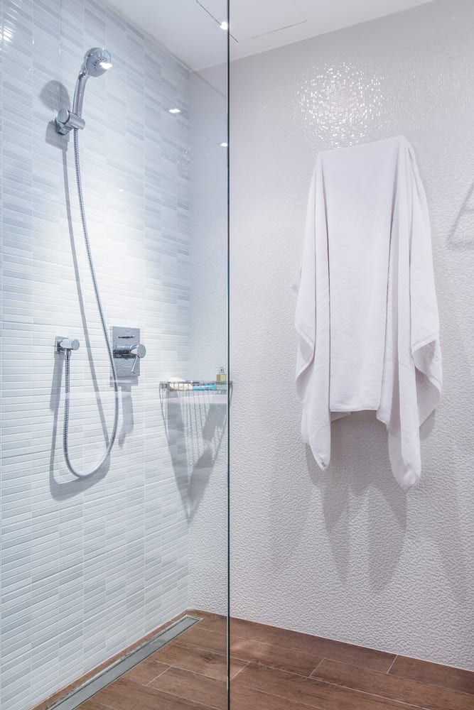 7 Best Steam Shower Generators Of 2020
