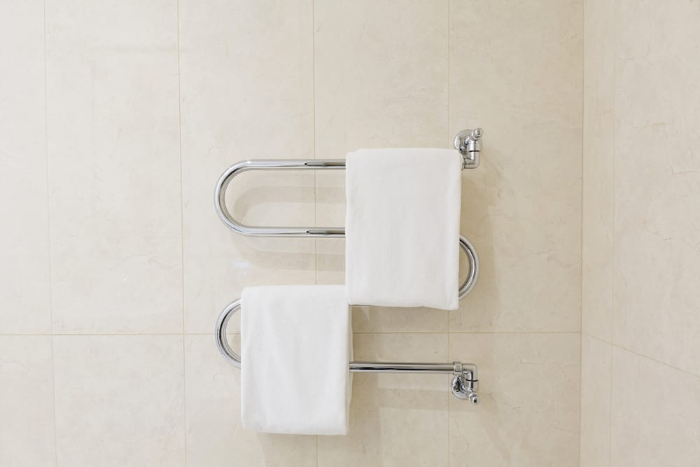 towel warmer reviews