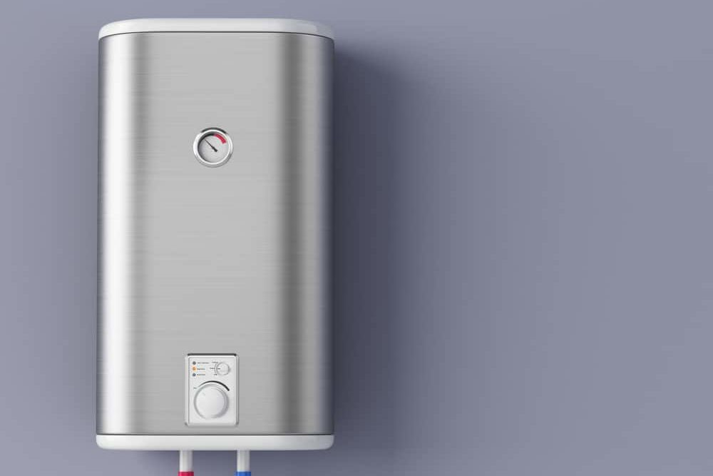 water heater reviews