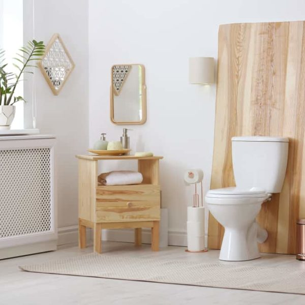 Best 10 Inch Rough-in Toilet of 2021 – Our Top Ten Recommends