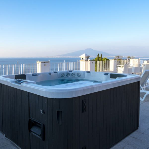 17 Tips for Hot Tub Maintenance Like Pro