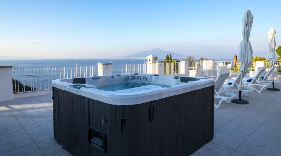 17 Tips for Hot Tub Maintenance Like Pro