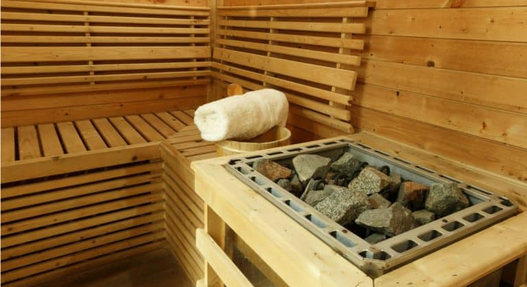 20 Benefits of Sauna You Should Know