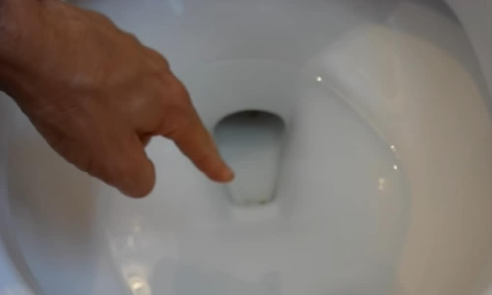 8 Reasons Why Your Toilet Won't Flush (Tips to Fix)