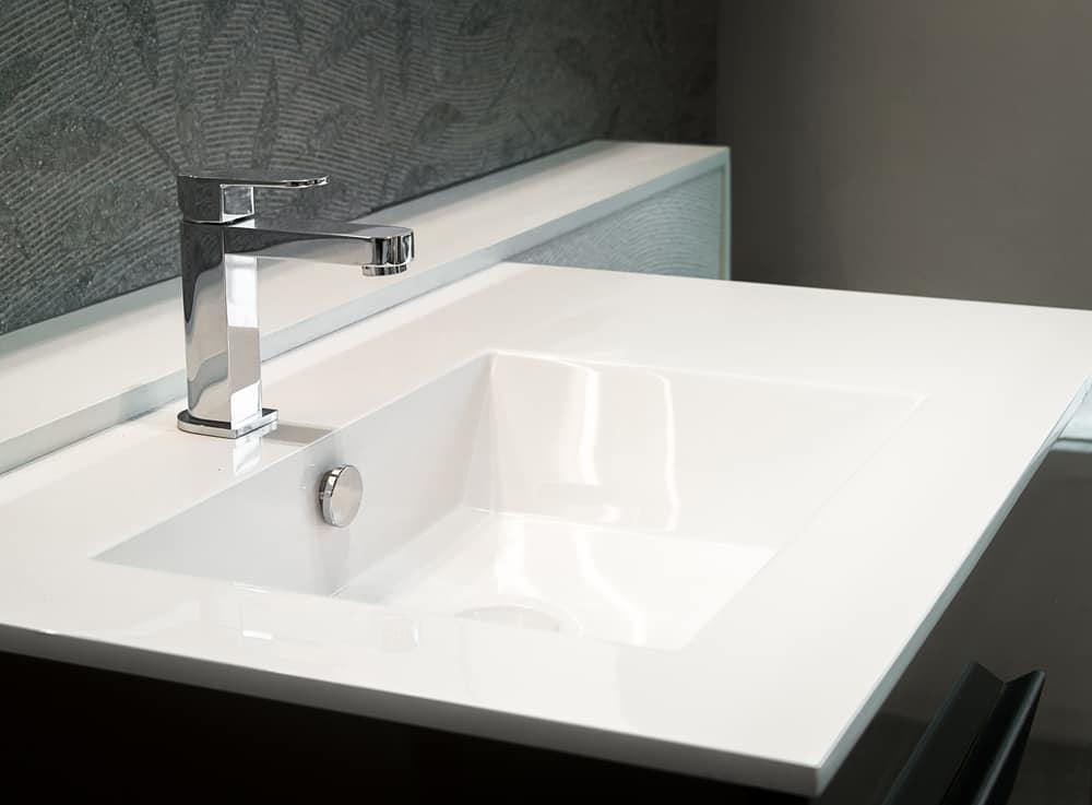 Bathroom Sink brands