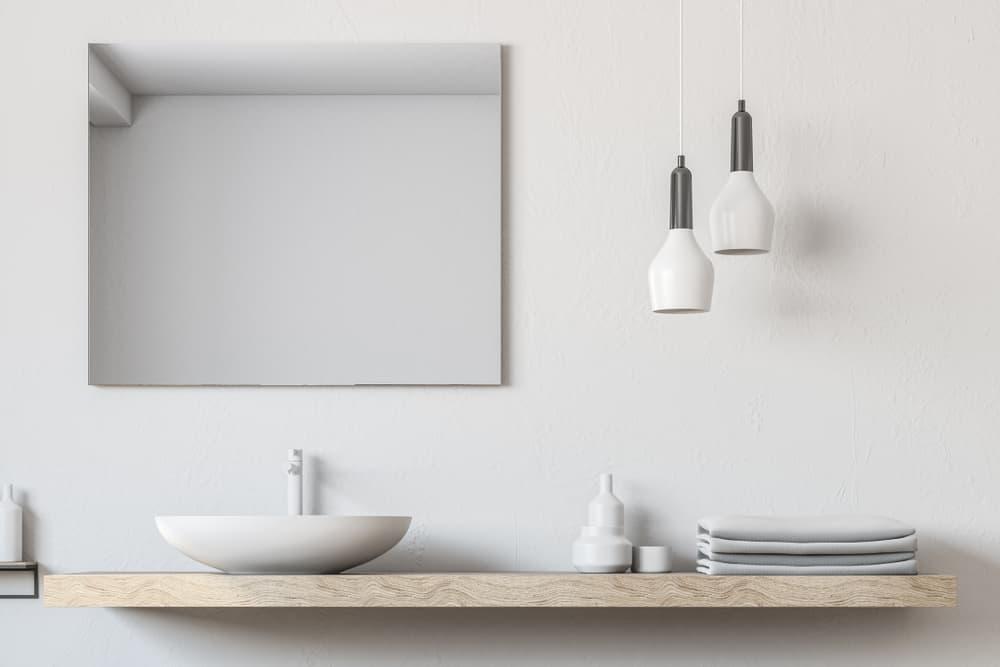 10 Best Bathroom Sinks Of 2021 Bathroom Sink Brands Reviews