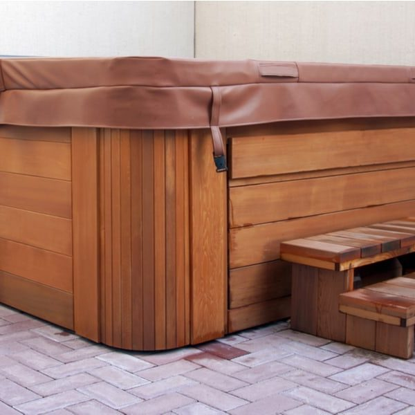 10 Best Hot Tub Covers of 2021 – Spa Cover Reviews