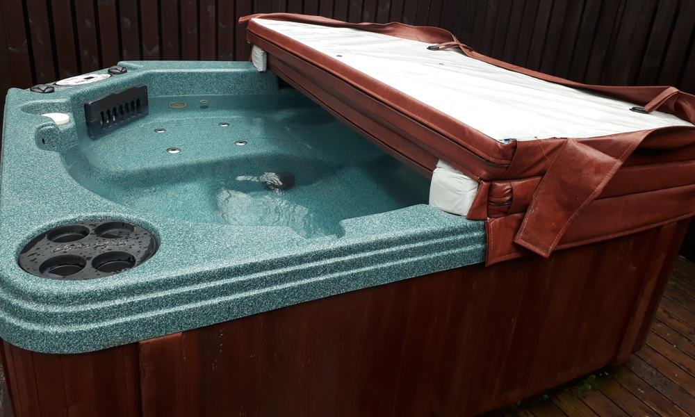 Factors that Determine the Price of Hot Tubs