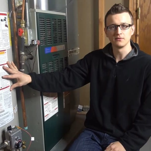 How Long Does a Water Heater Last (6 Tips to Maintain)