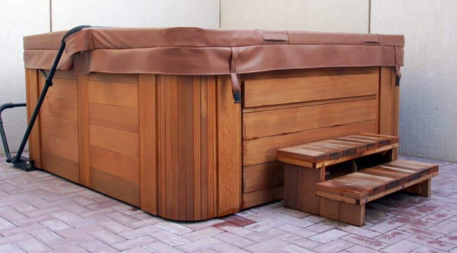 How Much Does a Hot Tub Cost In 2020