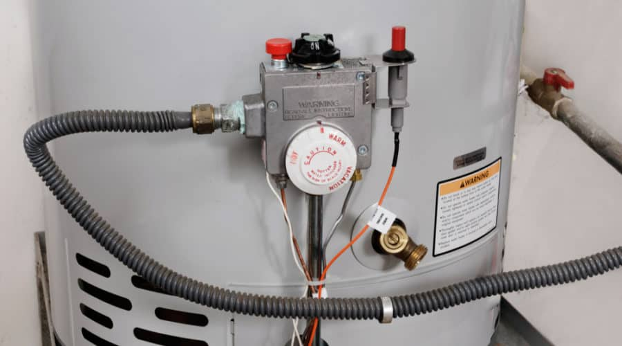 How to Turn on a Water Heater (12 Precautions to Follow)