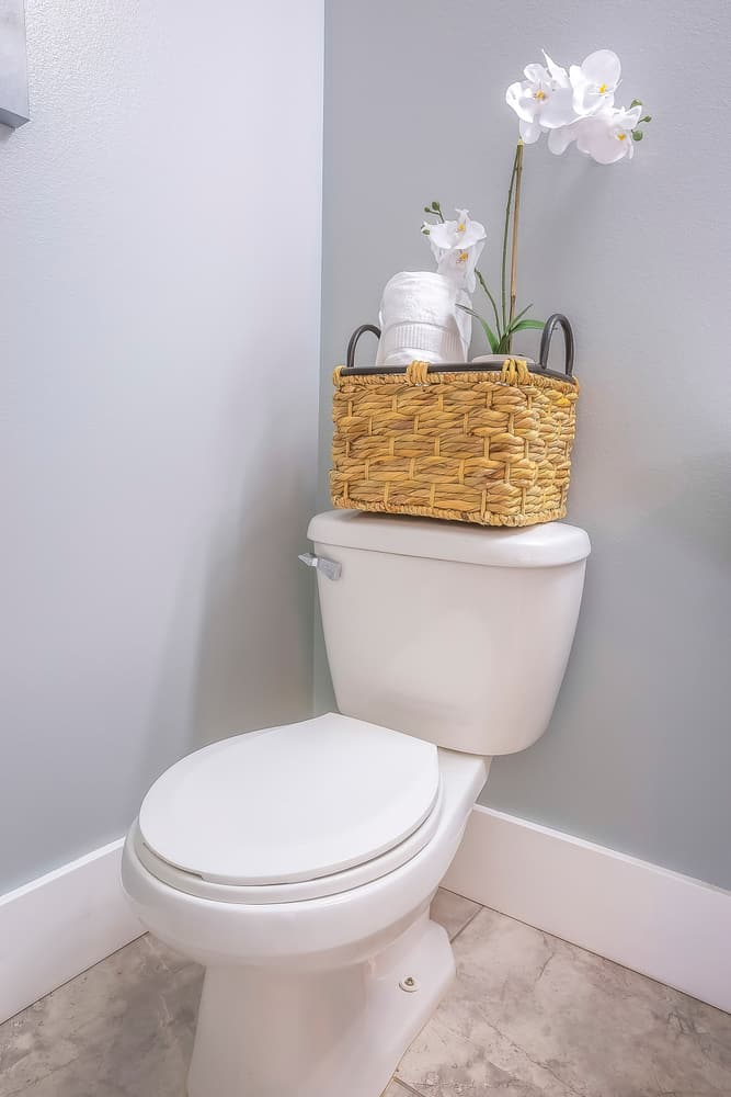 Superb 10 Best Corner Toilets Of 2019 Beatyapartments Chair Design Images Beatyapartmentscom