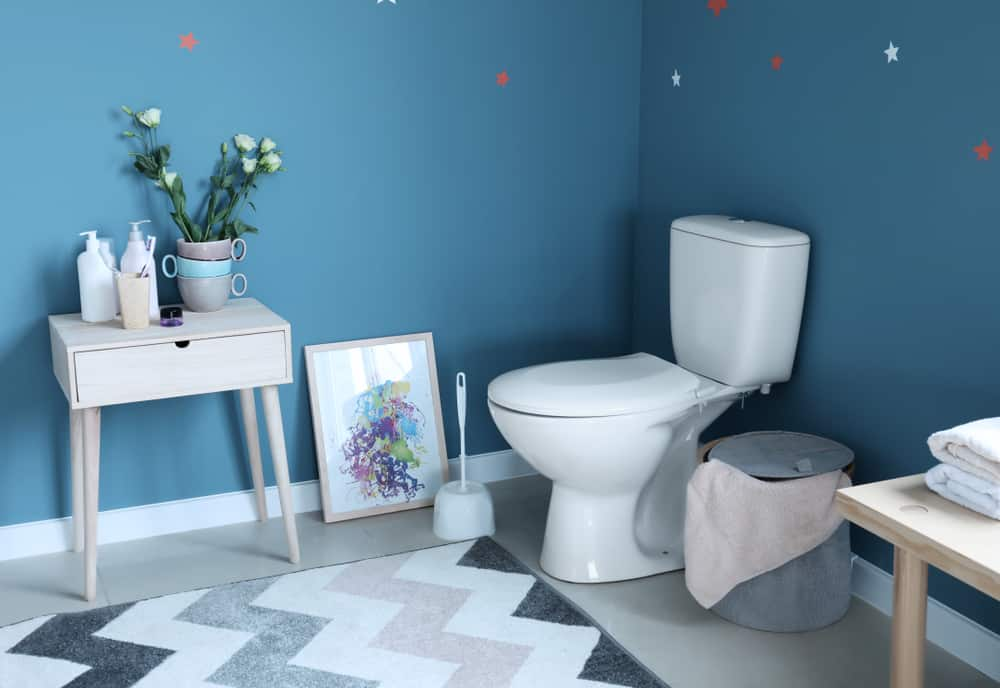 Stupendous 10 Best Corner Toilets Of 2019 Beatyapartments Chair Design Images Beatyapartmentscom