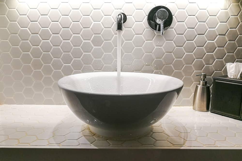 top rated Bathroom Sink