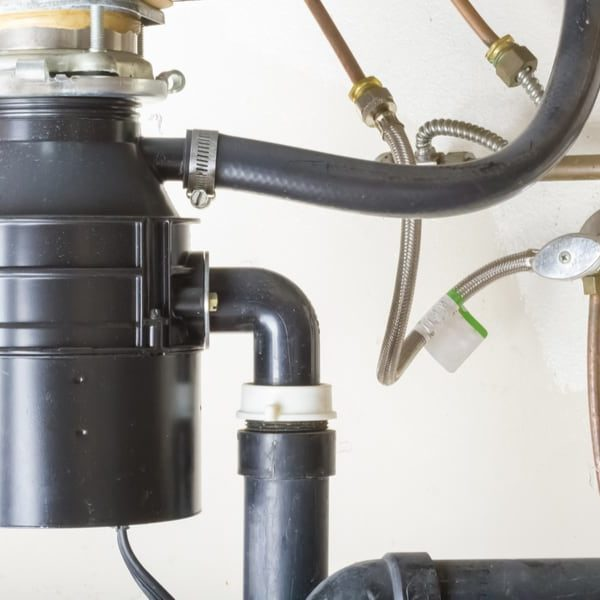 7 Tips to Unclog a Garbage Disposal