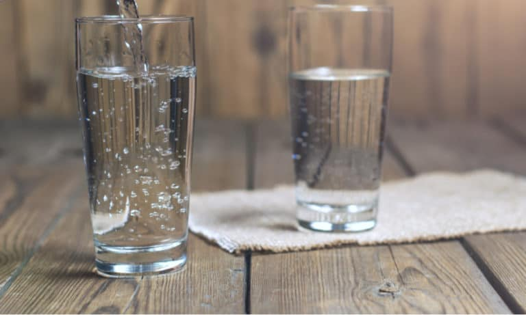 8 Tips to Remove Chlorine from Water 1