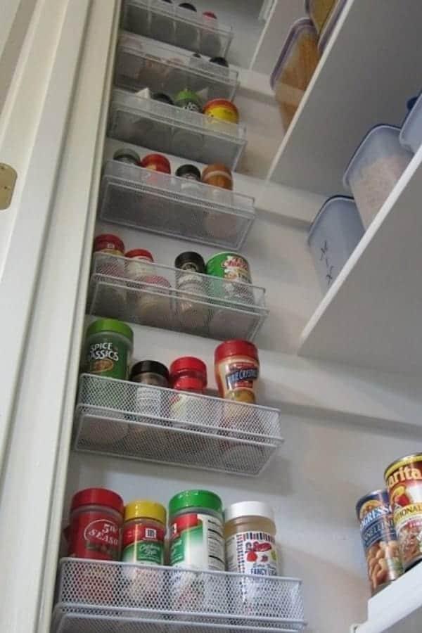 Add More Shelves