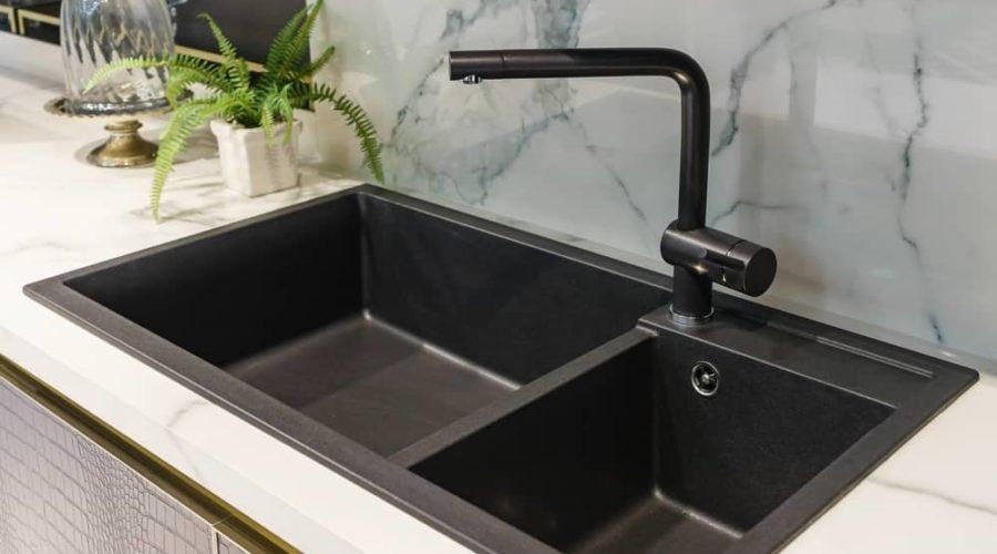 Best Commercial Kitchen Faucet