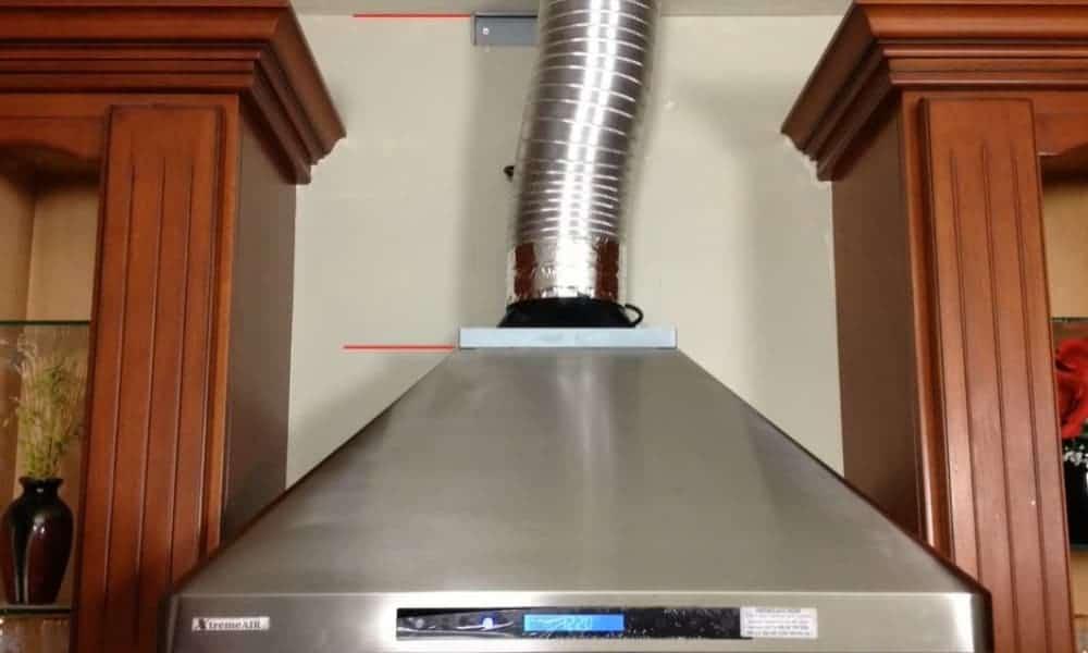 Procedure for Installation