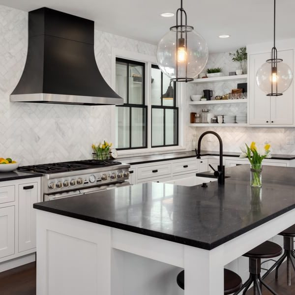 21 Most Popular Kitchen Island Ideas