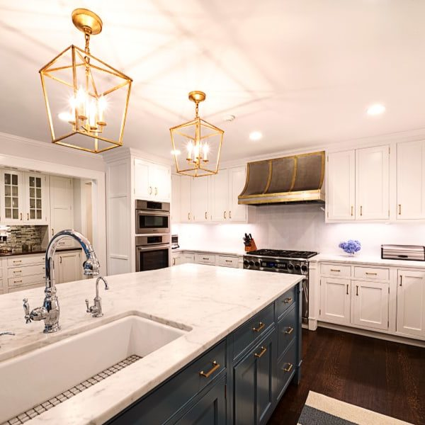 23 Most Popular Kitchen Lighting Ideas