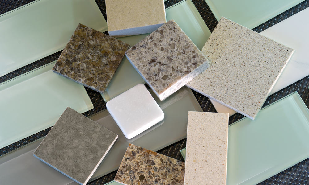 25 Best Countertop Materials for Your Kitchen