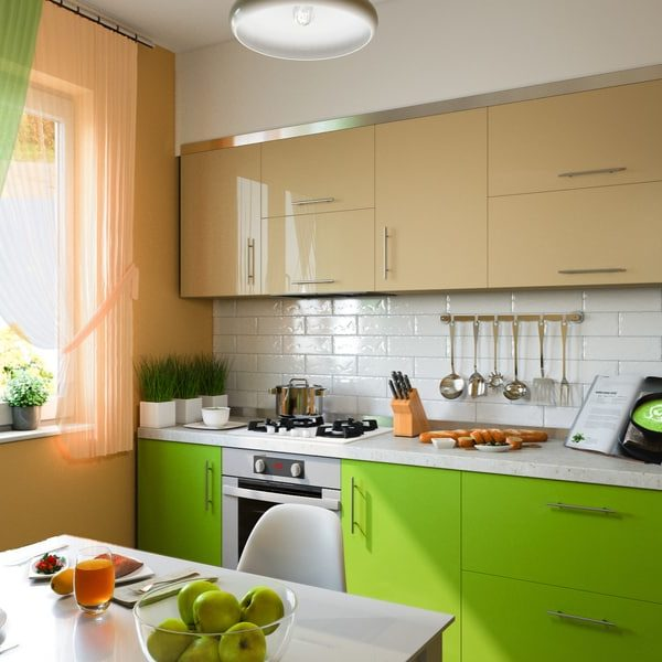 45 Most Popular Kitchen Paint Colors Ideas
