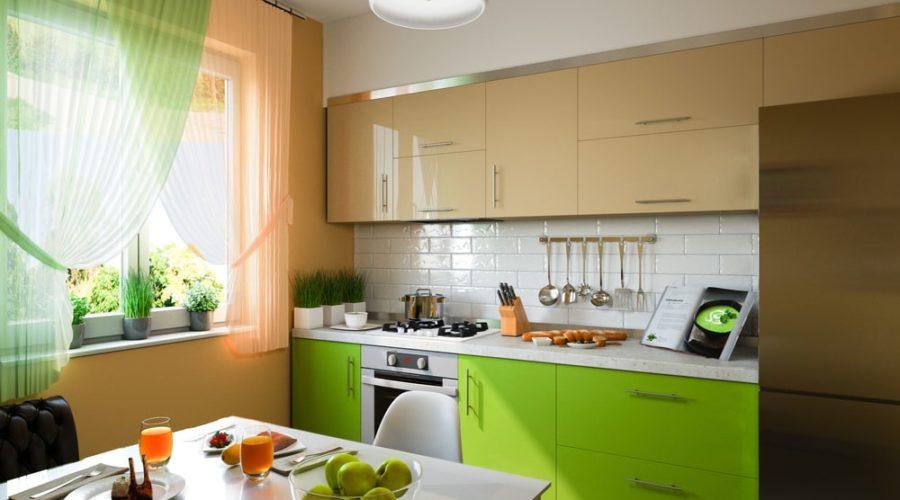 45 Kitchen Paint Colors Ideas
