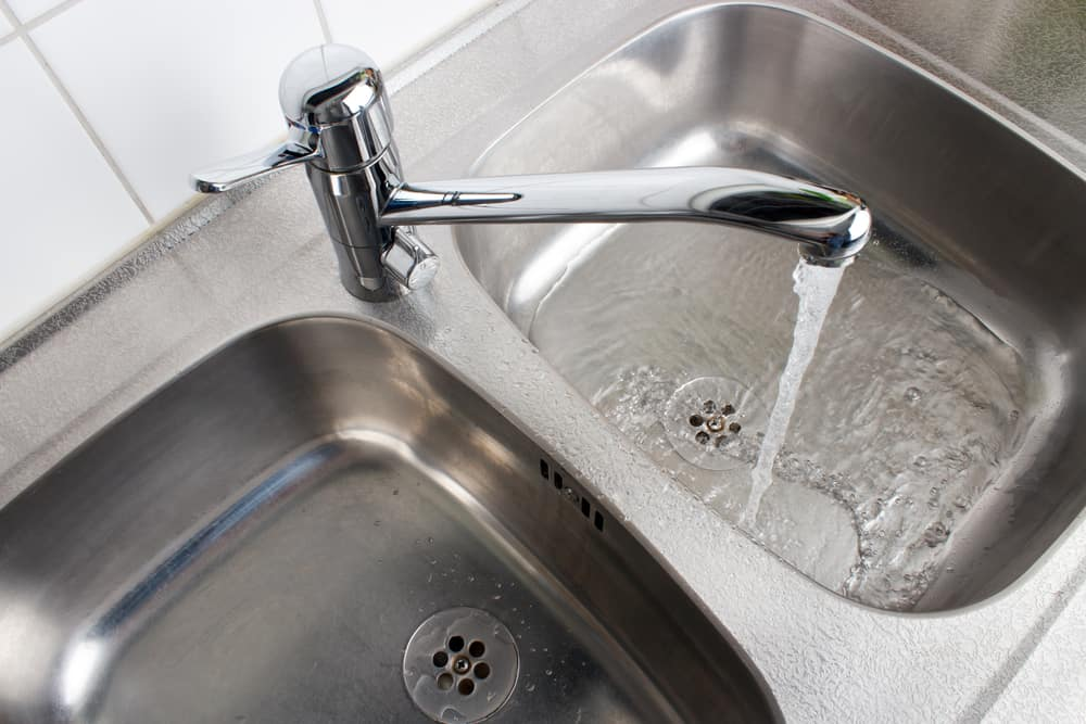 Best Undermount Kitchen Sink