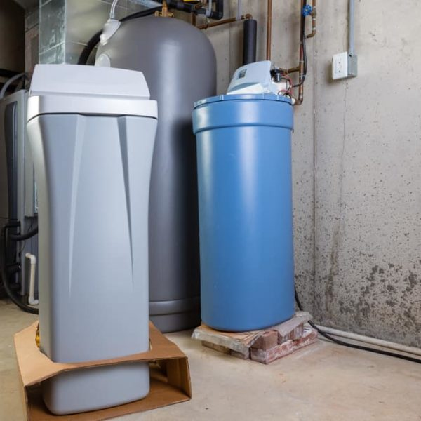 5 Water Softener Alternatives You Can Try