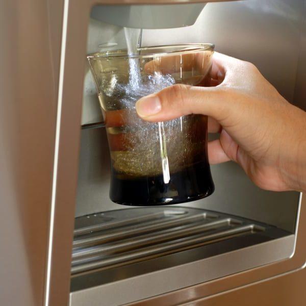 10 Best Refrigerator Water Filters of 2021 – Fridge Water Filter Reviews