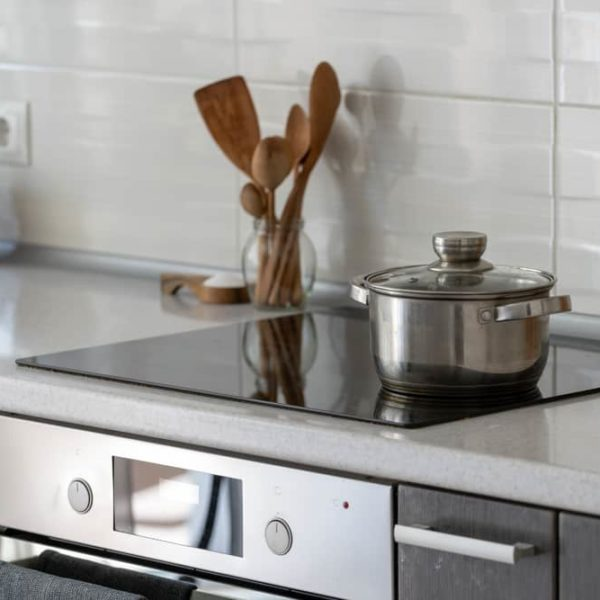 7 Best Electric Cooktops of 2021 – Reviews & Buyer Guides