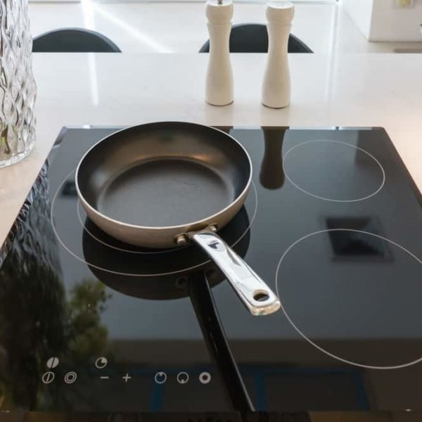 7 Best Induction Cooktops of 2021 – Top Rated Induction Stovetop Reviews